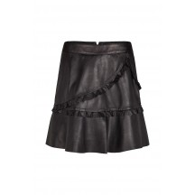 moliin-ana-leather-skirt-nederdel-1815114-1