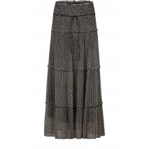 moliin-ulla-long-skirt-nederdel-1725085