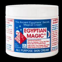 epytian-magic-universal-creme-beauty-59