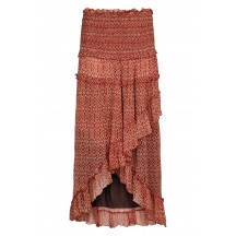 moliin-adele-nederdele-fired-brick-1815106-1