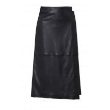 stand-skind-nederdele-bernadine-slaa-om-60482-2310-1