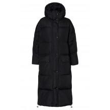 Stand-ally-frakke-sort-overtøj-60743-9900