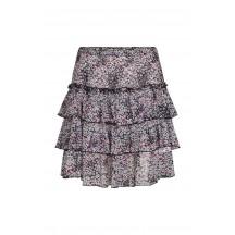 moliin-carene-ruffel-skirt-nederdel-1815083-1