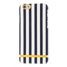 richmond-finch-classic-Nautical-Satin-striber-iphone-cover-accessories