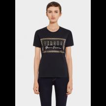 versus-versace-t-shirt-sort-logo-guld-overdel-bd90682-bj10388