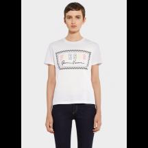 versus-versace-t-shirt-hvid-logo-overdel-BD90683-BJ10388_B1001
