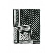 Lala-Berlin-Blanket-Trinity-Classic-Nero-Alabastro-plaid-tæppe-accessories-home