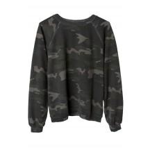 ragdoll-la-camoflage-sweatshirt-army-s236
