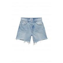 anine-bing-kit-denim-shorts-lysebla-A-05-0084-075