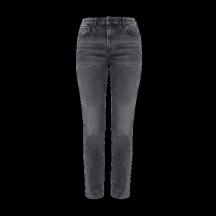Anine-bing-jagger-jeans-grå-A-06-0001-049