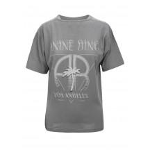 Anine-bing-ida-palme-t-shirt-A-08-2003-062B
