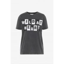 Anine-bing-vintage-t-shirt-wild-heart-sort-A-08-2033-012