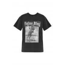 anine-bing-lili-t-shirt-overdel-a-08-2140-011