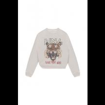 anine-bing-sweatshirt-vintage-stone-tiger-overdel-A-08-5002-240