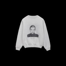 anine-bing-ramona-sweatshirt-gra-overdel-kate-moss-A-08-5055-030