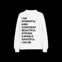 anine-bing-ramona-empowerment-sweatshirt-hvid-A-08-5055-109