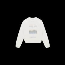 anine-bing-arlo-sweatshirt-overdel-A-08-5187-150