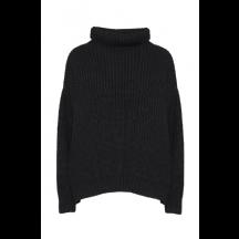 anine-bing-sydney-sweater-strik-sort-a-090102-120