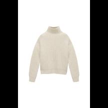 anine-bing-sydney-sweater-strik-cream-a-090102-120
