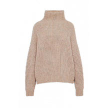 Anine-bing-sydney-sweater-strik-camel-A-09-0102-220