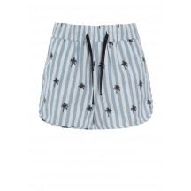 raiine-copenhagen-bueno-shorts-blaa-964