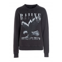 raiine-andros-sweatshirt-overdel-mørkegrå