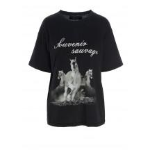 raiine-pomona-tshirt-sort-overdele-976-1