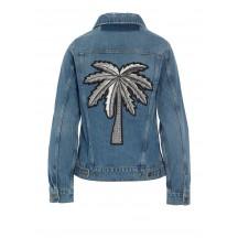 raiine-jakke-arcadia-denim-boderi-jakke-overtøj-984
