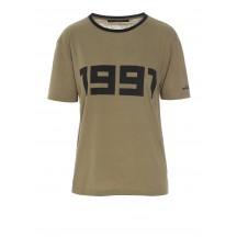 raiine-flint-tee-overdele-tshirt-863-1