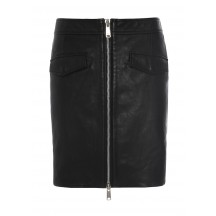 raiine-ruby-leather-skirt-nederdele-679