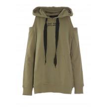 raiine-lola-hoodie-overtoj-overdele-780-1