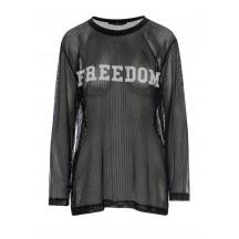 raiine-rigde-bluse-overdel-sort-freedom-10