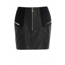 raiine-escalon-laeder-nederdele-1007