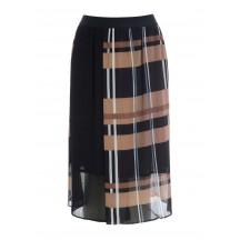 raiine-ravenna-nederdel-tern