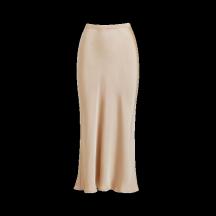 anine-bing-bar-silke-nederdel-A-04-4001-280