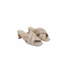 anine-bing-cade-sandaler-beige-A.-14-4130-280