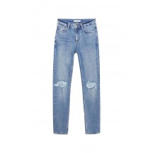 anine-bing-gabe-jeans-lyseblå-A-06-0102-430