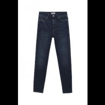 anine-bing-jagger-jeans-blå-a-06-0001-415
