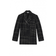 anine-bing-kaia-black-plaid-A-01-2018-007