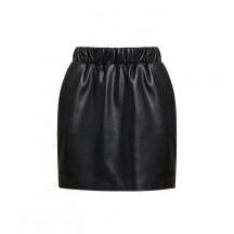 Anine-bing-page-nederdel-sort-A-04-3094-000