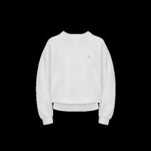 anine-bing-ramona-sweatshirt-outlaw-overdel-A-08-5055-1498