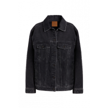 Anine-bing-rory-denim-jakke-overtøj-A-01-7052-000