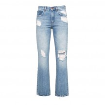 anine-bing-jackie-jeans-bukser-ab65-1