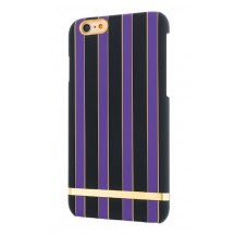 richmond-finch-acai-striber-iphone-cover-accessories