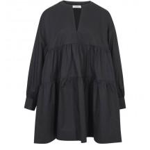 anine-bing-addison-kjole-sort-A-02-1124-000