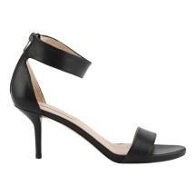 pura-lopez-sandal-skind-sort-sko-af307