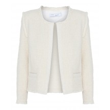 iro-strut-off-white-jakke-strik-wp07strut-1