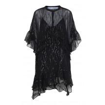 iro-revolve-kjole-sort-wp33revolve-1