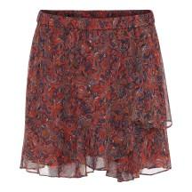 iro-erie-nederdel-flaese-morkerod-18wwp31erie