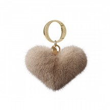 oh-by-Kopenhagen-fur-accessories-pels-vedhaeng-hjerte-silver-blue